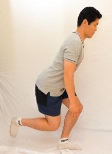 One-Leg-Squat-1